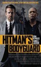 Belalı Tanık izle 2017 – The Hitman's Bodyguard HD