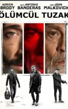 Ölümcül Tuzak Filmi (Bullet Head 2017)