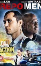 Repo Men Filmi (2010)