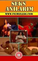 Seks Anılarım (2005 Yerli Erotik Filmi izle)