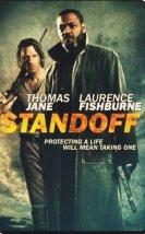 Standoff Türkçe Dublaj izle – Çıkmaz Yol 2016 Gerilim Filmi