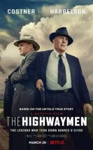 The Highwaymen Filmi (2019)