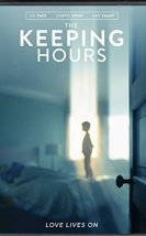 The Keeping Hours Filmi (2017)