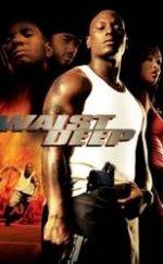 Ölümüne izle Türkçe Dublaj Hd – 2006 Aksiyon Filmi