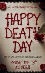 Ölüm Günün Kutlu Olsun Filmini izle – Happy Death Day Tek Parça