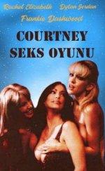 Courtney Seks Oyunu
