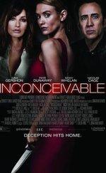 Bakıcı izle 2017 Nicolas Cage Başrolde – Gerilim Filmi