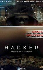 Bilgisayar Korsanı izle Türkçe Dublaj – Hacker Filmi 2015