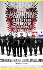 Cehennem Melekleri 1 Türkçe Dublaj izle 2010 Aksiyon Filmi