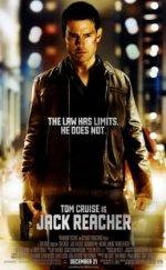 Jack Reacher Filmi (2012)