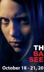 The Bad Seed Filmi (2018)