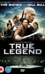 Gerçek Efsane izle True Legend Türkçe Dublaj En iyi Dövüş Filmlerinden