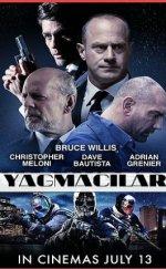 Yağmacılar izle Türkçe Dublaj – Bruce Wills 2016 Aksiyon Filmi