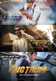 Usta 2016 Türkçe Dublaj izle – Master – Kore Filmi