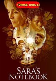 Sara'nın Defteri (2018) Filmini izle