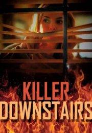 Alt Kattaki Katil Filmi (The Killer Downstairs 2019)