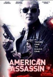 American Assassin (Suikastçı) Filmi 2017
