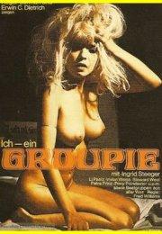 Bir Grup Arkadaşım Erotik Filmini izle 1970