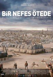 Bir Nefes Ötede (Dans La Brume 2018) Filmi