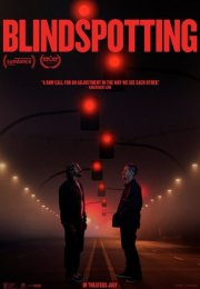Blindspotting Filmi (2018)