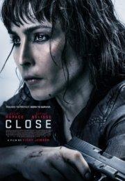 Close Filmi (2019)