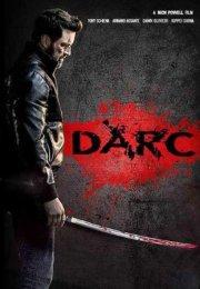 Darc izle 2018 – 1080P HD Aksiyon Gerilim Filmi