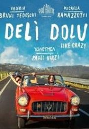 Deli Dolu izle – Türkçe Dublaj İtalyan Komedi Filmi