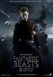Fantasik Canavarlar ( 1 ) Nelerdir Nerede Bulunurlar