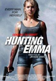 Hunting Emma izle (2017 Jagveld Filmi)