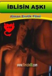 İblisin Aşkı Alman Erotik Filmini izle 1998 Yapımı