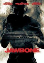 Jawbone izle 2017 Türkçe Aksiyon Dram Spor Filmi