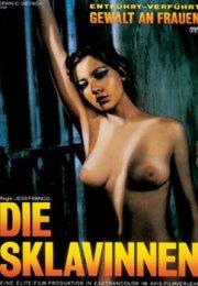 Kaçırılan Köle Kızlar 1977 Yabancı Erotik Filmini izle