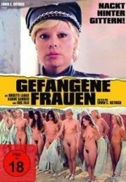 Kadın Mahkumlar izle 1980 Alman Erotik Filmi