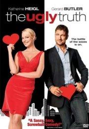 Kadın Aklı Erkek Aklı Filmi (2009)