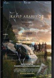 Kayıp Aranıyor Filmi (Searching 2018)