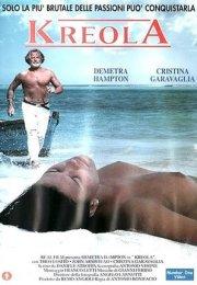 Kreola izle 1993 Yapımı Erotik Film