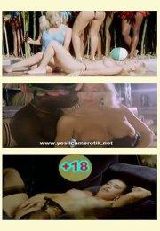 Magazin Diva – Erotik Derginin Çılgın Grup Seks Partileri