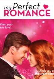 My Perfect Romance izle – Türkçe Dublaj 2018 Romantik Film
