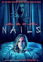 Nails Filmi (2017)