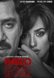 Pablo Escobar'ı Sevmek Filmi (2018)