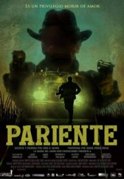 Suçlular izle – Pariente 2016 Western Filmi