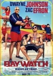 Sahil Güvenlik 2017 izle – Baywatch Komedi Filmi