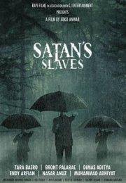 Satan's Slaves izle – 1080P HD Yeni Korku Filmi