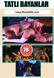 Tatlı Bayanlar Erotik Filmi (2000)