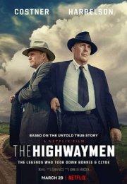 The Highwaymen Filmi (2019)