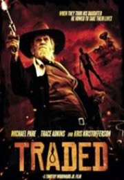 Bedel izle – Traded 1080p HD Kovboy Filmi