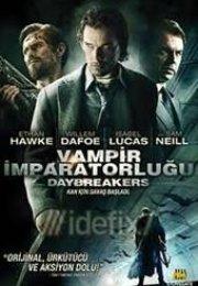 Vampir İmparatorluğu izle – Türkçe Dublaj Vampir Filmi
