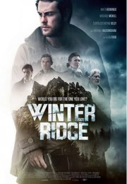 Winter Ridge Filmini izle (2018)