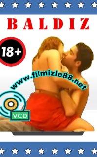 Yerli Erotik Filmler | Film izle Sitemizde En iyi Filmler ...