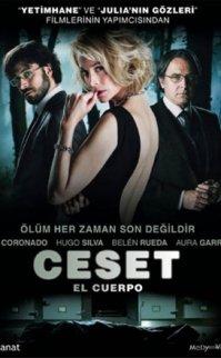 Ceset Filmi (2012)